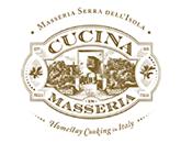 logo_masseria_130