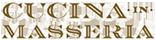 logo_masseria_sticky_40